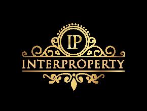 Interproperty
